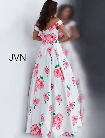 JVN by Jovani JVN66895