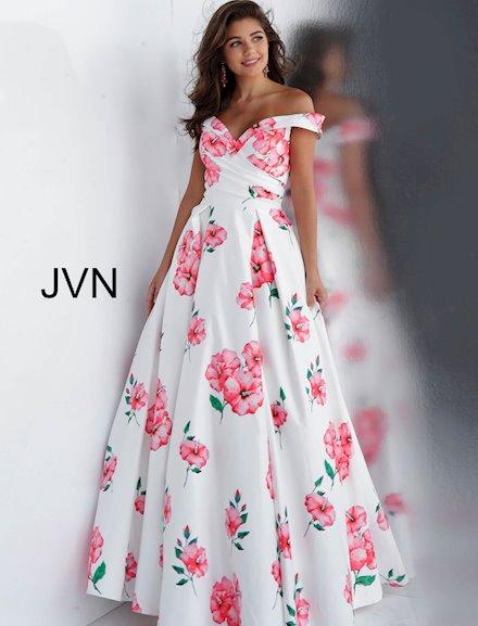 JVN66895