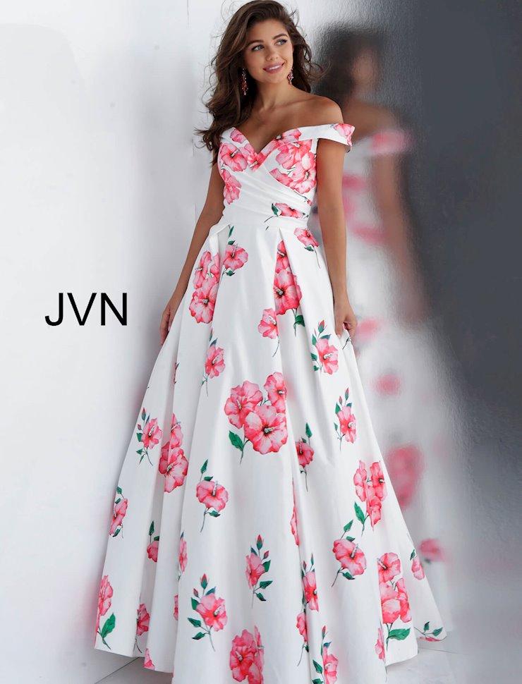 JVN by Jovani JVN66895