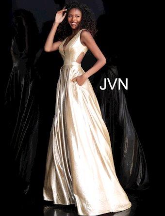 JVN Style #JVN66900