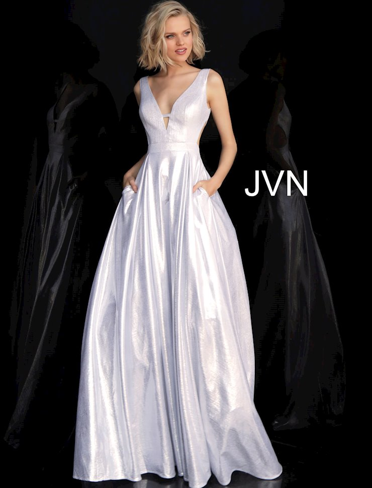 JVN by Jovani JVN66900