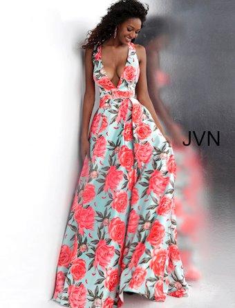 JVN Style #JVN66937