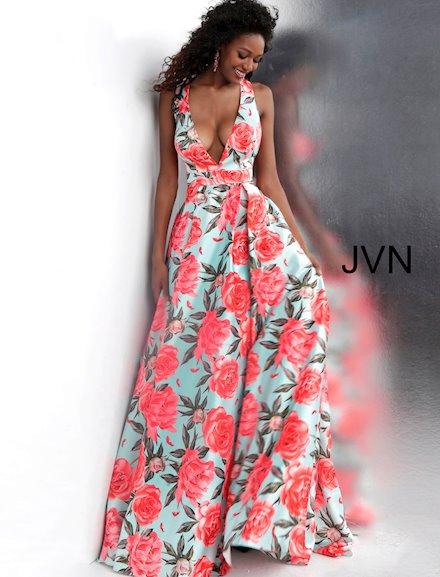 JVN66937