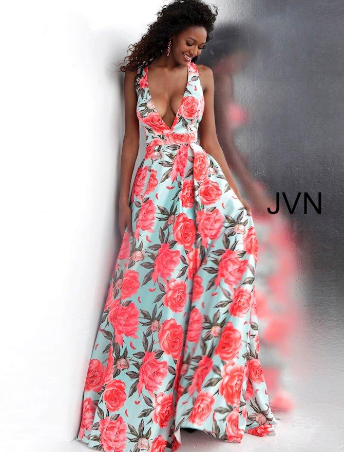 JVN JVN66937