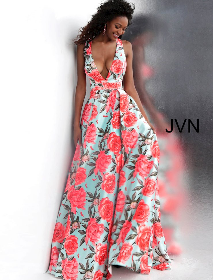 JVN by Jovani JVN66937