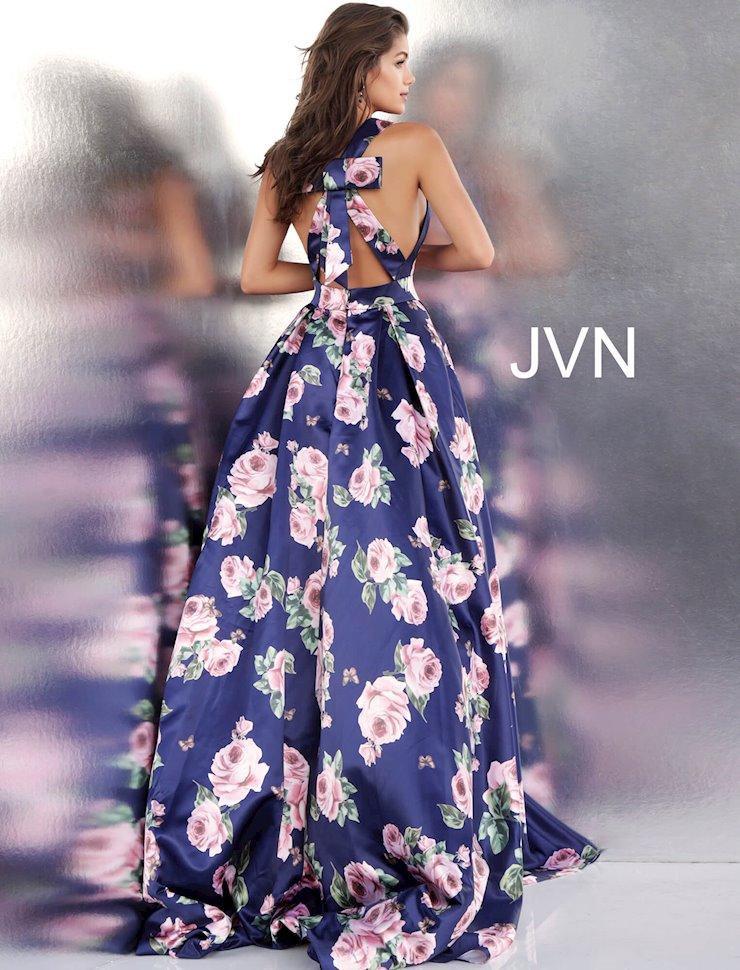 JVN JVN66938