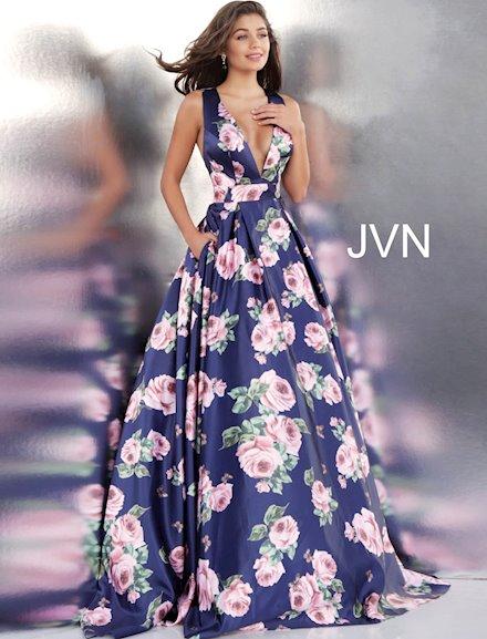 JVN66938