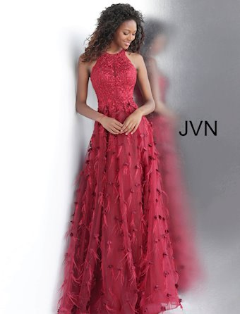 JVN JVN66966