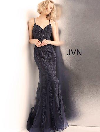 JVN by Jovani JVN66969