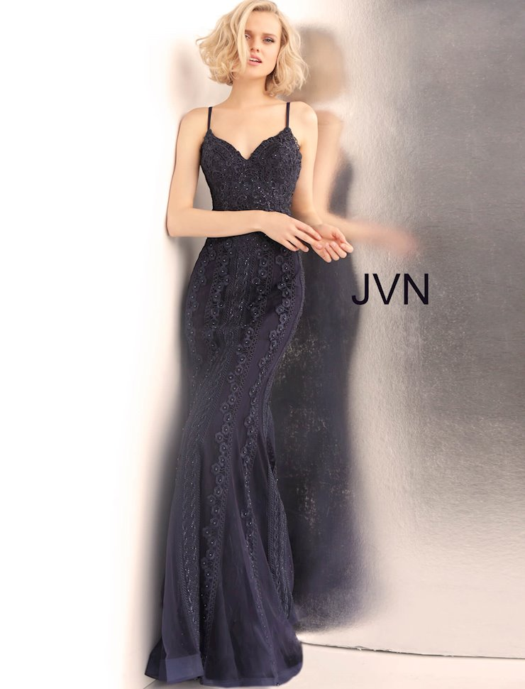 JVN by Jovani JVN66969