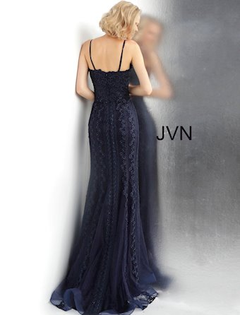 JVN Style #JVN66969