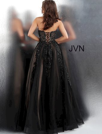 JVN by Jovani JVN66970