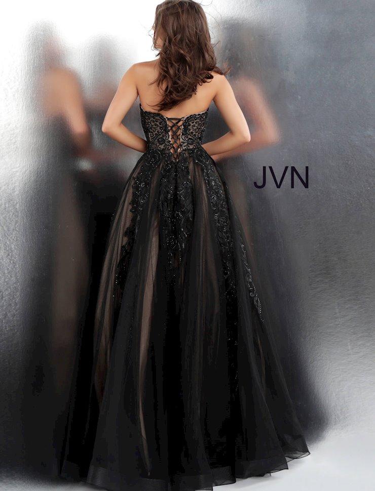JVN JVN66970