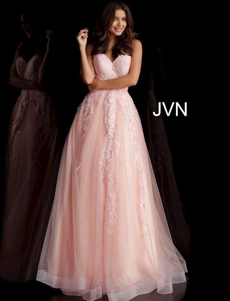 Style #JVN66970  Image