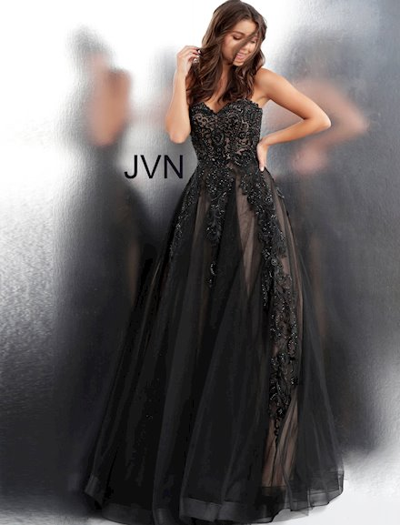 JVN66970