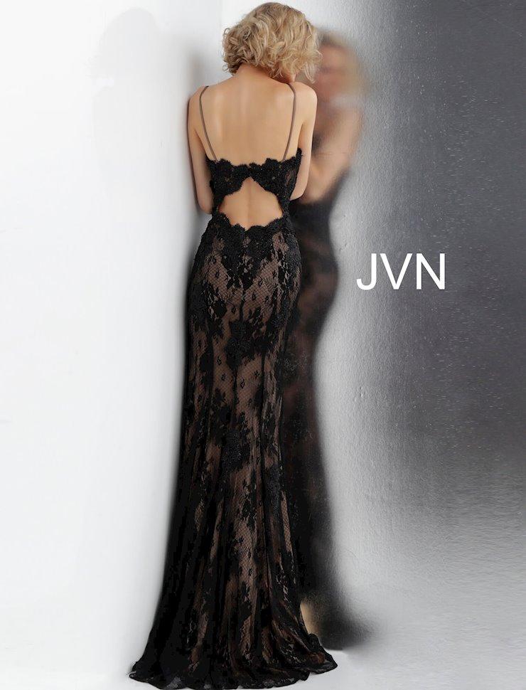 JVN JVN66971