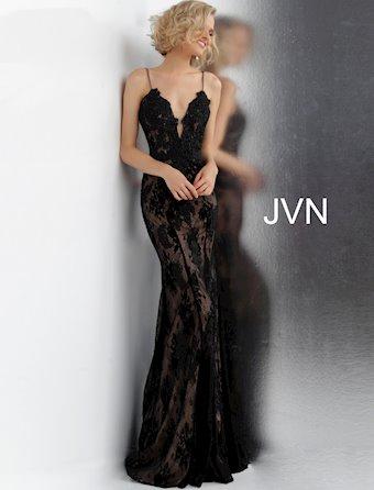 JVN Style #JVN66971