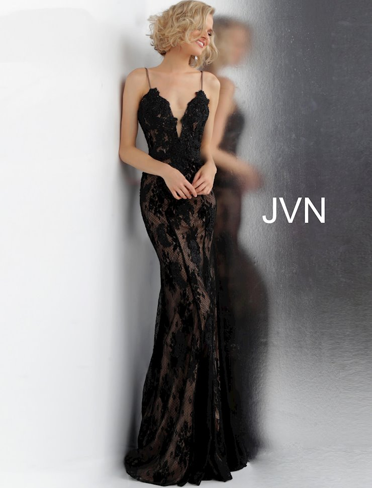 JVN by Jovani JVN66971