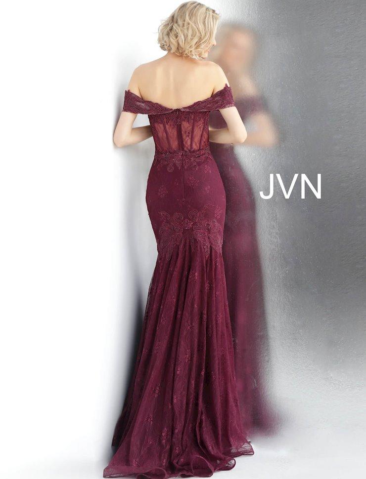 JVN JVN66981