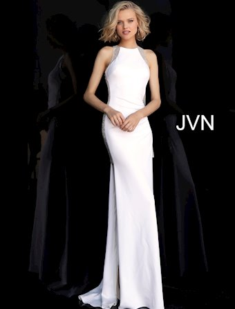 JVN JVN67039