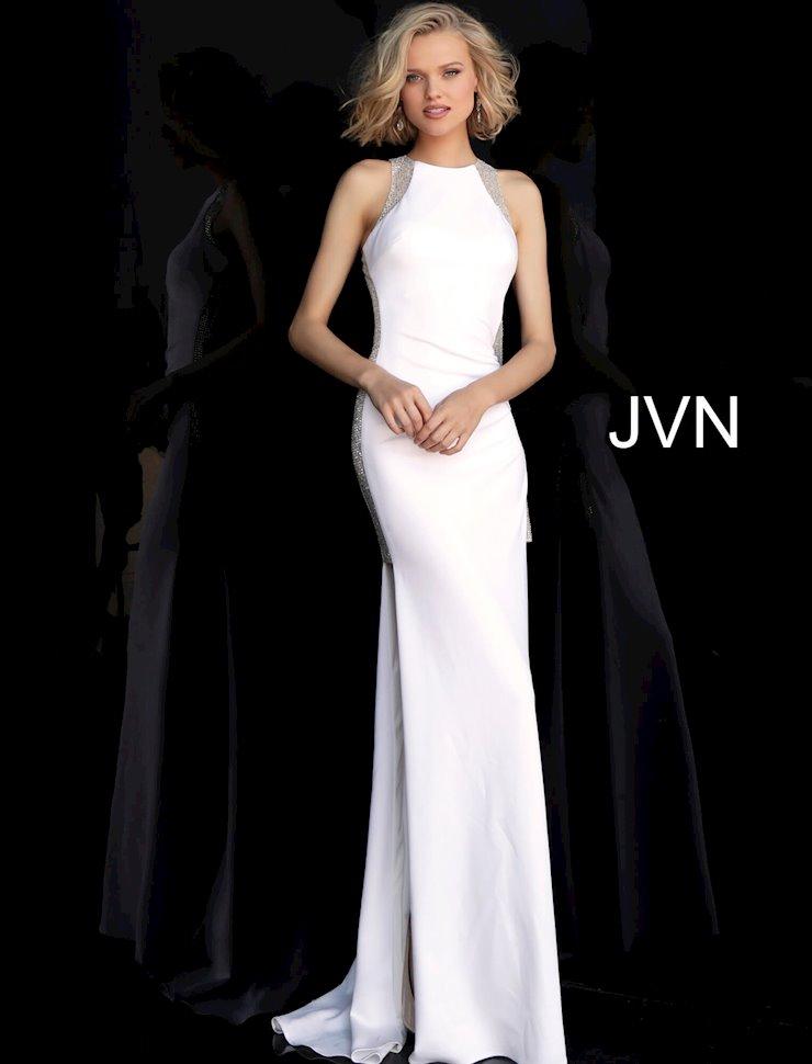 JVN by Jovani JVN67039