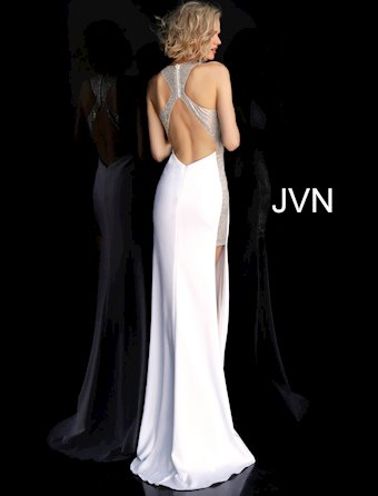 JVN Style #JVN67039