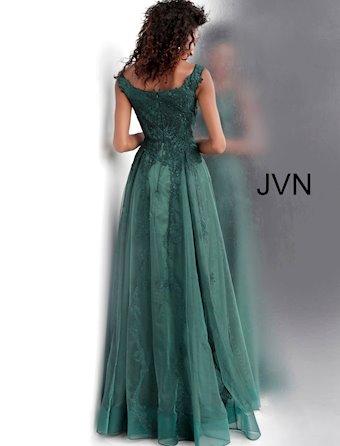 JVN JVN67048