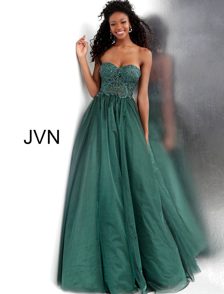 JVN by Jovani JVN67048