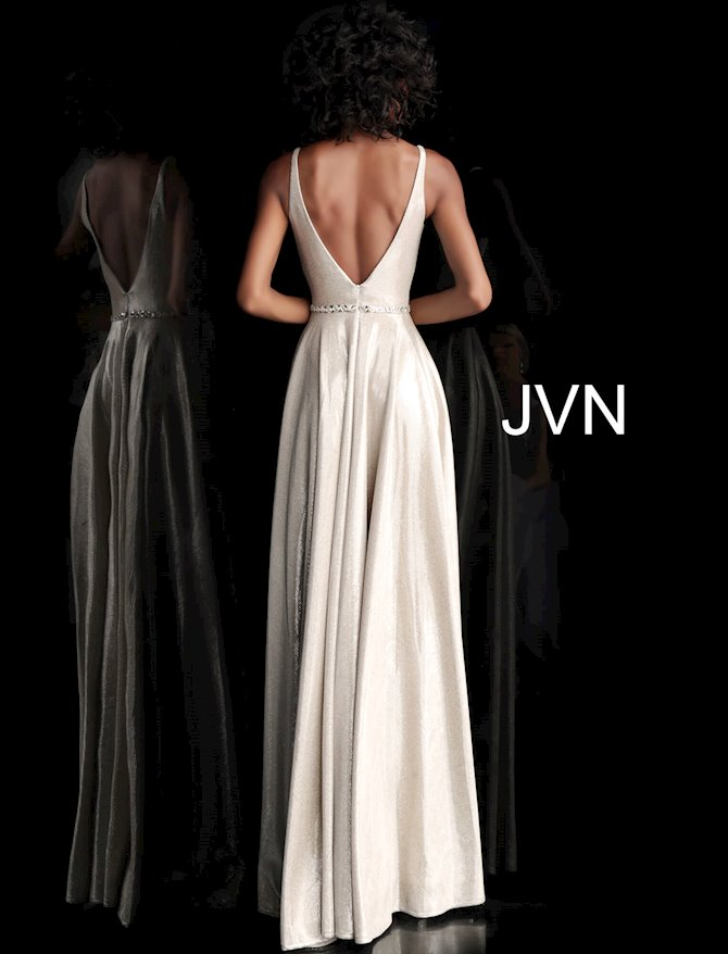JVN JVN67050