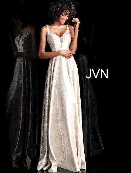 JVN67050