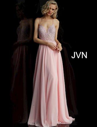 JVN Style #JVN67066