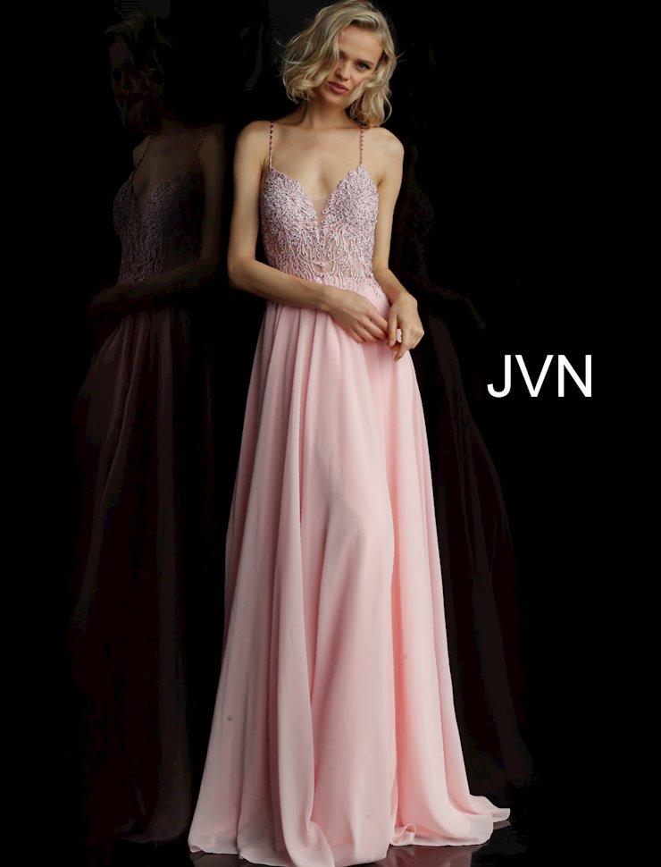 JVN by Jovani JVN67066