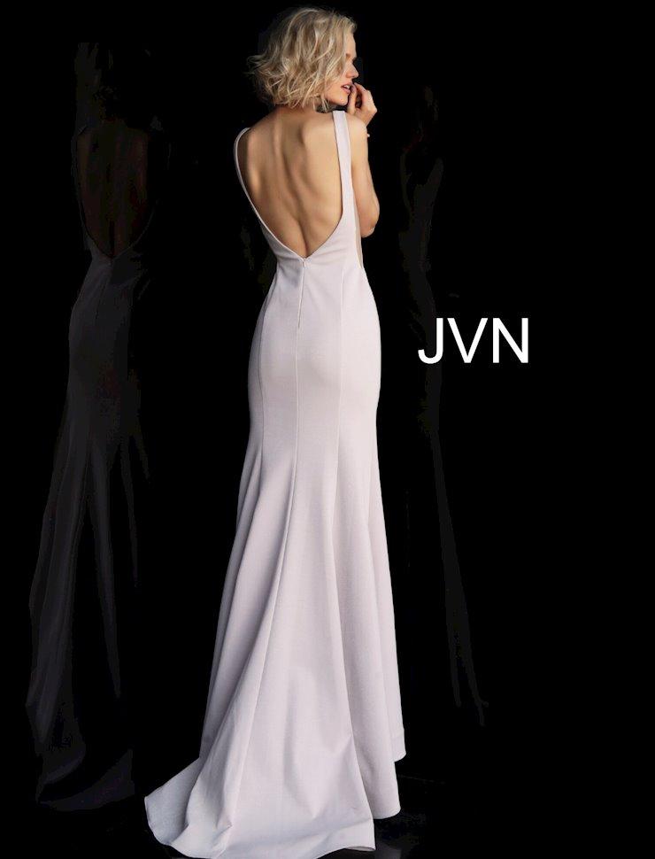 JVN JVN67090
