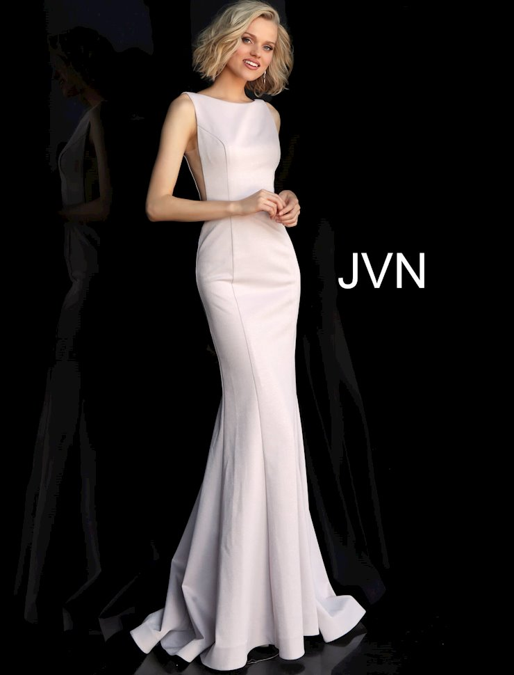 JVN by Jovani JVN67090