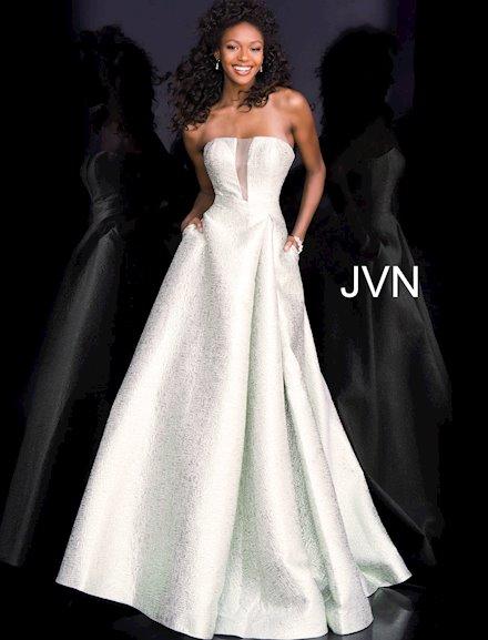 JVN67091
