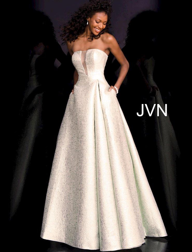 JVN JVN67091