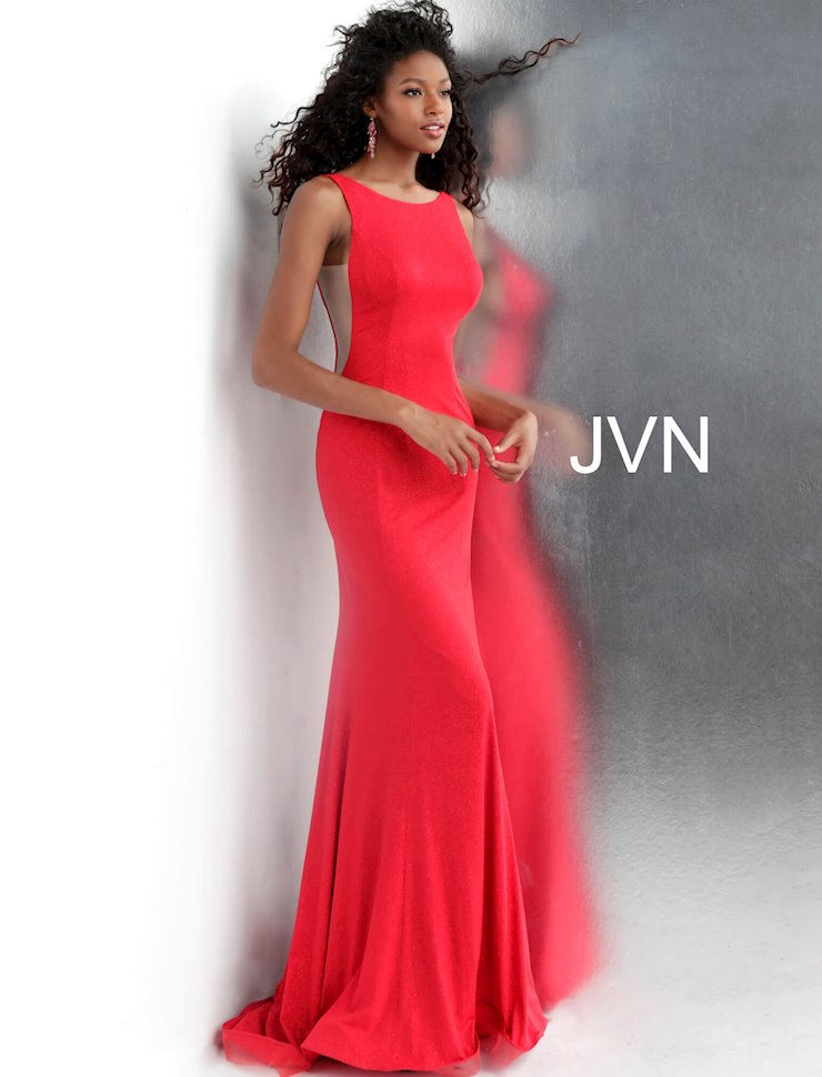 JVN by Jovani JVN67094