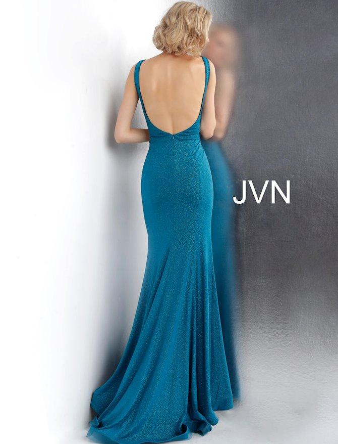 JVN JVN67094