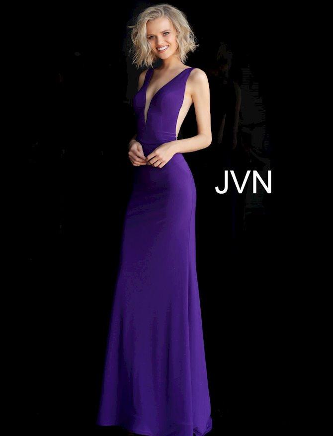 JVN JVN67096