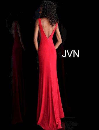 JVN Style #JVN67096