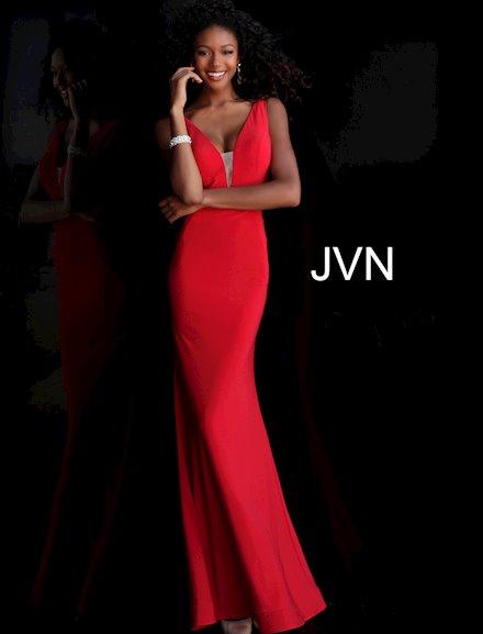 JVN67096