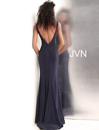 JVN JVN67097