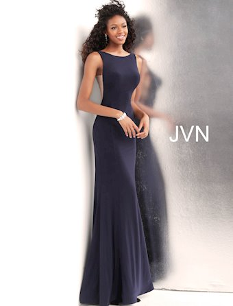 JVN Style #JVN67097