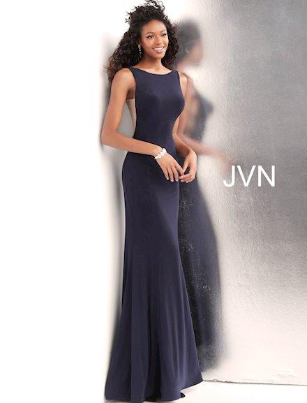JVN67097