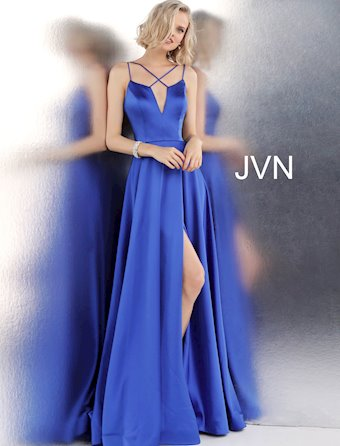 JVN by Jovani JVN67098