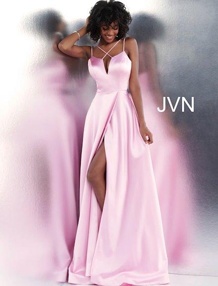 JVN67098