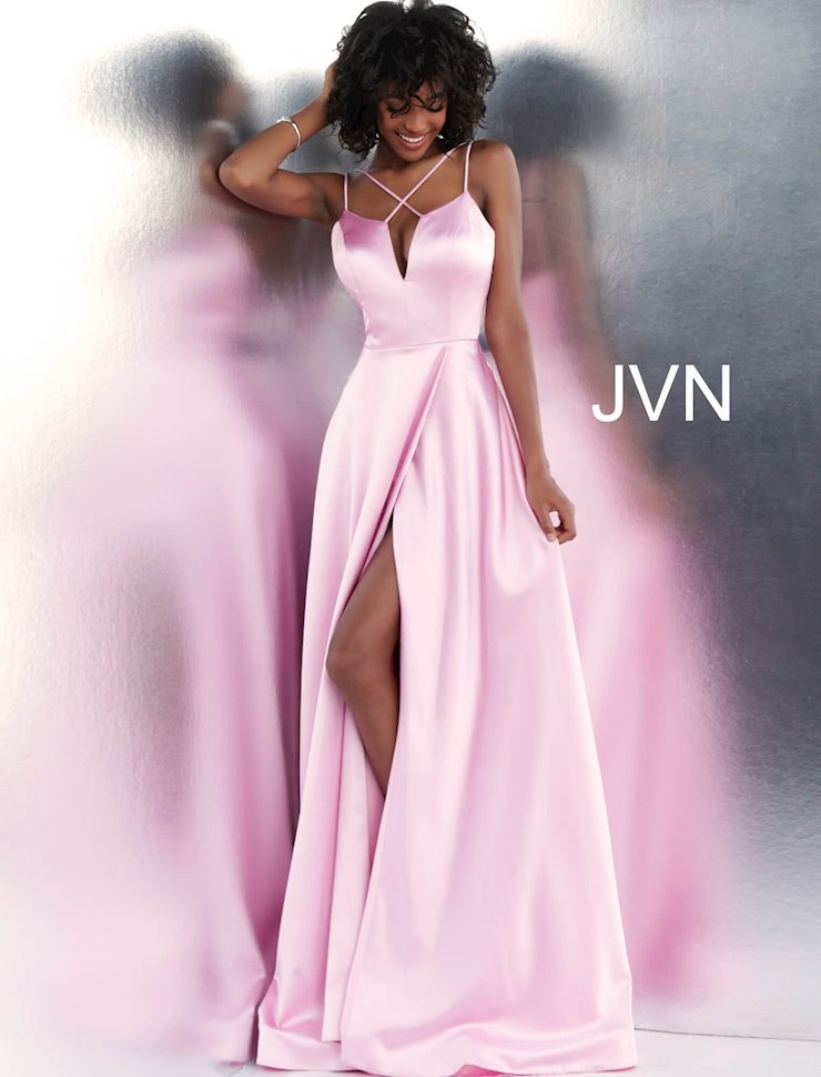 JVN by Jovani #JVN67098