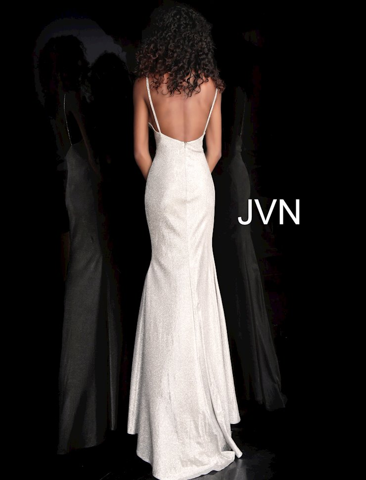 JVN Style #JVN67102 Image