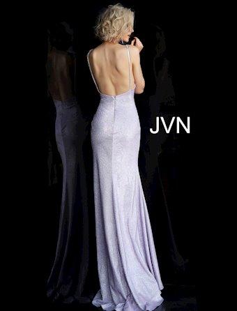 JVN JVN67102