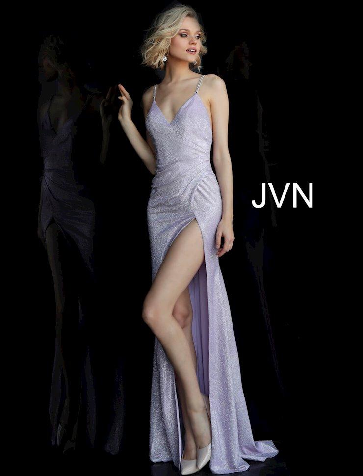 JVN JVN67102 Image
